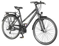 Sport 28 Bicycle, Vehicles, Sports, Bicycle Kick, Hs Sports, Sport, Bicycles, Car, Bmx