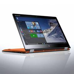"899.99 € ❤ #Tactile et Puissant, #Lenovo #PC Portable 14"" - YOGA 700-14ISK avec écran #tactile 14"" 1920x1080 Full HD & IPS - Orange ➡ https://ad.zanox.com/ppc/?28290640C84663587&ulp=[[http://www.cdiscount.com/informatique/ordinateurs-pc-portables/lenovo-pc-portable-14-yoga-700-14isk/f-10709-80qd0082fr.html?refer=zanoxpb&cid=affil&cm_mmc=zanoxpb-_-userid]]"