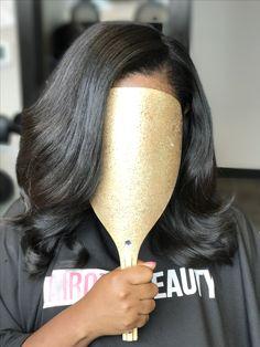 Custom cashmere unit   www.hairoticbeauty.com