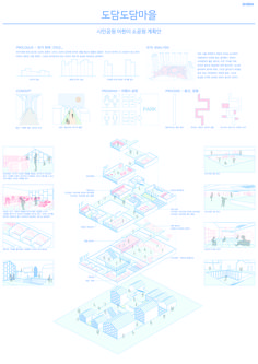 91 cm module study (feels bare though) Architecture Blueprints, Architecture Collage, Architecture Graphics, Architecture Student, Architecture Drawings, Architecture Details, Architecture Mapping, Spanish Architecture, Map Diagram