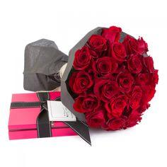 Love-Passion-chocolate Flora, Passion, Garden, Nature, Garten, Naturaleza, Lawn And Garden, Plants, Gardens