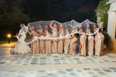 You wont believe the price of this veil!! BlancaVeils.com | Von Jackson photography| wedding veils, bridesmaids, bridal veils, veils, wedding, long wedding veils, drop veil, wedding planning, affordable wedding veils, mantilla lace wedding veils