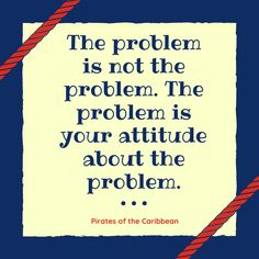 #funnyquotes #attitudeproblem #attitudehelps #bepositive #behappy #strategy  #audience #success Online Marketing Agency, Social Media Marketing, Some Motivational Quotes, Daily Motivation, Optimism, Social Platform, Attitude, Success, Positivity