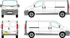 https://flic.kr/s/aHsjnn3AGv | Vehicle Livery Downloads