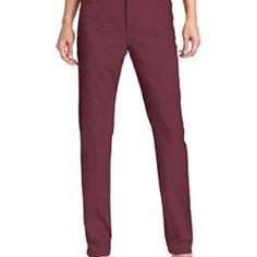 Lee Women's Classic Fit Monroe Straight-Leg Jean Skirt Pants, Shorts, Best Sellers, Pajama Pants, Classic, Fitness, Style, Fashion, Moda