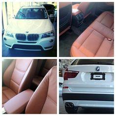 2014 BMW xDrive X3! #RallyeBMW #BMW #SUV #BMWSUV #truck #X3 #xDrive #2014 #2014bmws #allnew Like us on Facebook: Www.facebook.com/RallyeBMW Bmw Xdrive, Bmw Suv, Car Seats, Trucks, Facebook, Cars, Photos, Instagram, Pictures