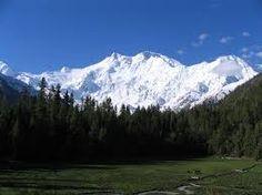 Dream Kashmir Photos