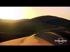 Join the Berbers in Morocco as Lonely Planet heads off on camelback to climb the Saharan Dunes of Erg Chigaga. Visit http://www.lonelyplanet.com/morocco for ...