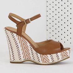e4846571e 32 melhores imagens de calçados   Pantalones de mujeres, Botas e ...