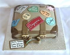 Google Image Result for http://www.sugarliciousonline.com/cakes/birthday/various/images/fullsize/suitcase.jpg