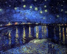 Vincent van Gogh http://www.totalshortcut.com/cp1?id=kimberleef&ad=pin