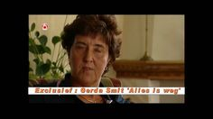 Moeder Jan Smit Gerda Smit 'Alles is weg'