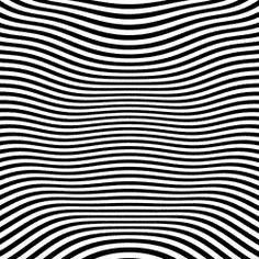 optical illusion gif animated - Google Search