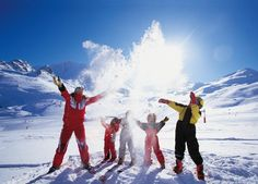 Erciyes Ski Resort, Mount Erciyes Ski Holiday, Kayseri Erciyes Ski Tours, Erciyes Ski Center  Mount Erciyes (Turkish: Erciyes Dağı; derived from the ancient Greek name Ἀργαῖος Argaeos; Latinized as Argaeus by the ancient Romans) is a massive stratovolcano located 25 km to the south of Kayseri in Turkey.