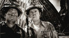 FDNY september 11, 2001, 9/11, firefighters, heroes, photo b/w, history, never forget, the day the world changed.