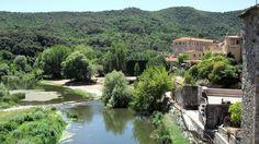 Besalu-naturaleza-don-viajon-la-garrocha-cataluna