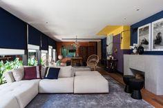 #wohnzimmer 15 Dekorationsideen Für Das Wohnzimmer Mit Tollen Tipps #15  #Dekorationsideen #für