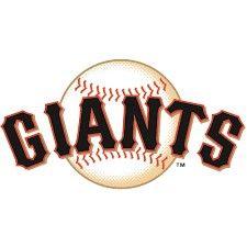 new concept f943d 9f8fe Trivia Questions, Giants Baseball, Team S, Mlb Teams, San Francisco Giants,