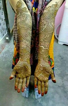 Mehendi Wedding Henna Designs, Khafif Mehndi Design, Latest Bridal Mehndi Designs, Full Hand Mehndi Designs, Indian Mehndi Designs, Mehndi Designs 2018, Mehndi Designs For Girls, Stylish Mehndi Designs, Mehndi Design Pictures