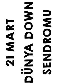 Down Sendromu, 21 Mart, 21st, Kids, Young Children, Boys, Children, Boy Babies, Child
