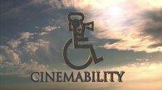 "CinemAbility Trailer by Jenni Gold. From the early days of silent films to present day, from Chaplin to X-Men, disability portrayals are ever changing. This dynamic documentary takes a detailed look at the evolution of ""disability"" in entertainment to see if an enlightened viewpoint can have a positive impact on the world."