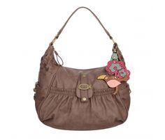 Nica Coco Shoulder Bag 46