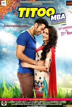 Titoo MBA Movie Critics Reviews, 1st Day Box Office Collections (Expected)