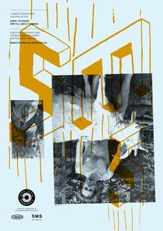 http://www.typographicposters.com/thekunstkammer/