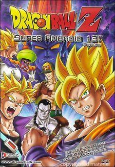 Extreme manga video online