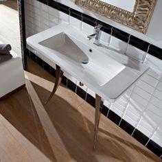 Butterfly Bathroom Sink | Wayfair