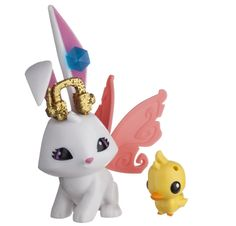 Just arrievd in our stores.  Check out Animal Jam Sunny Bunny & Pet Ducky Figure 2-Pack  #pretendtimetoys_store #hottoys