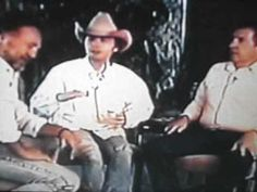 Dwight Yoakam and Buck Owens - Heart to Heart Classics - YouTube