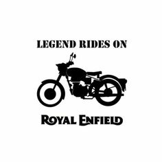 Second Love, First Crush, Boss Quotes, Royal Enfield, Dream Big, Amazing Art, Bff, Jokes, Mystery Box