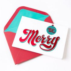 Holiday Card Design: 31 Cards to Inspire Your Next Creation