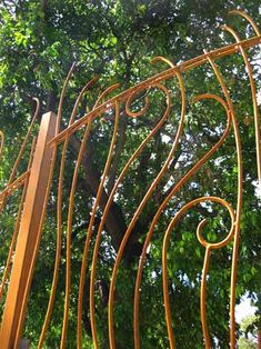 Gardens Of Steel Gates And Fences, Pool Fencing, Steel Gates, Metal Gates,