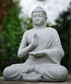 Voyage Immobile Buddha, Entrepreneur, Statue, Digital, Travel, Sculptures, Sculpture