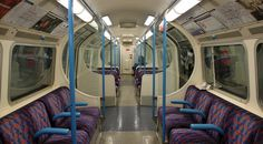 It doesn't look like we'll be seeing 24-hour underground services in 2015... http://www.henrybilinski.co.uk/no-night-tube-in-2015/