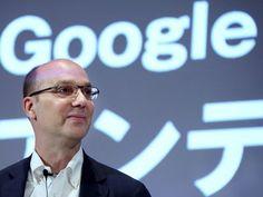 Ex Google exec launches Playground http://www.ziddu.com/show/21988/technology/ex-google-exec-launches-playground