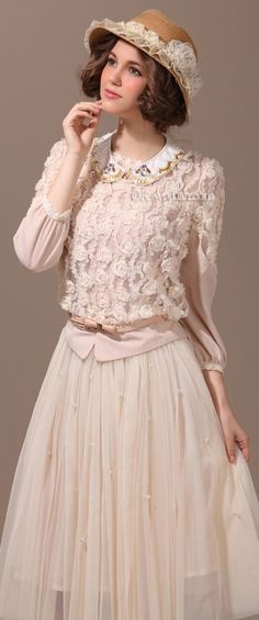 Clothes for Romantic Night - Vintage clothing. Dresses for women Retro Style Clothing – Women's websites - If you are planning an unforgettable night with your lover, you can not stop reading this! Retro Outfits, Vintage Outfits, Retro Fashion, Vintage Fashion, Fashion Black, Fashion Fashion, Classic Fashion, Fashion Quotes, Hijab Fashion