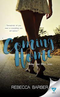 Limitless Publishing: Marketing Blog: Coming Home 99cent sale ENDING!