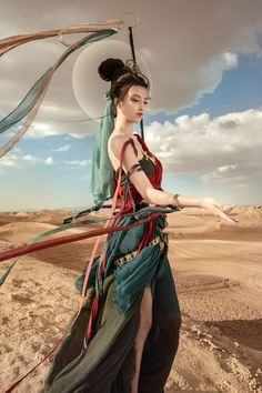 China Fashion, Fashion Art, Character Poses, 3d Girl, China Girl, Chinese Clothing, Chinese Culture, Hanfu, People Photography