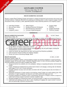 Military To Civilian Resume Military To Civilian Resumes  Resume Sample For Militaryto