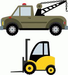tow truck clip art | Tow Truck Vector Art 88344431 | Thinkstock ...