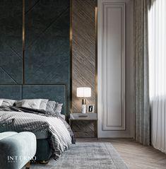 Autocad, Adobe Photoshop, Room Design Bedroom, Bedroom Designs, Bedroom Ideas, Home Design Images, False Ceiling Design, Daughters Room, Beautiful Bedrooms
