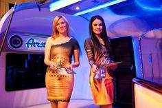 Beautiful Imageclothes dresses! Luna and Flora designs. #hostess #promoclothes #paddockgirls #umbrelagirls #free #dress #promo  #marketing #promotion #fieldmarketing #print #quality #fair #hostess #dragraces #gims #motorshow #models #dragrace #f1 #motogp #champagne #jackdaniels