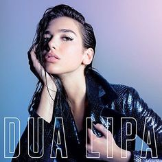 Dua Lipa - Dua Lipa [Cd] #ebay #Media