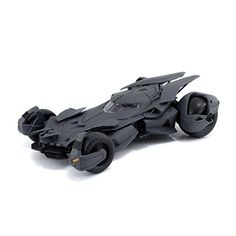 Metals Batman V Superman 124 Batmobile Model Kit >>> Find out more about the great product at the image link.