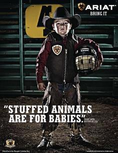 7 Best Pbr Bullfighters Images Bull Riding Bull Riders