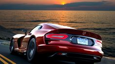 dodge viper, dodge wallpapers and backgrounds