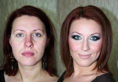 mujeres-antes-y-despues-del-maquillaje12